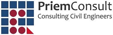 PriemConsult Logo